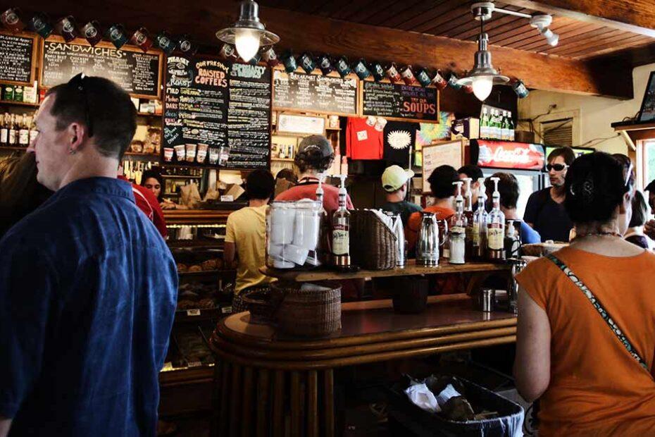 Pub Owners Seek Compensation For Flood Effort