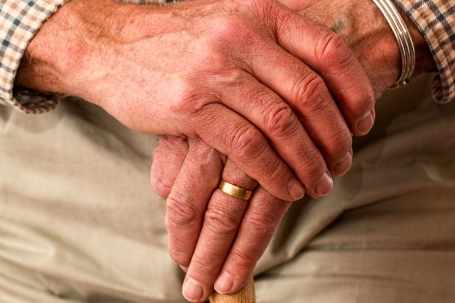 Compensation Hopes For Faulty Hip Implant Victims