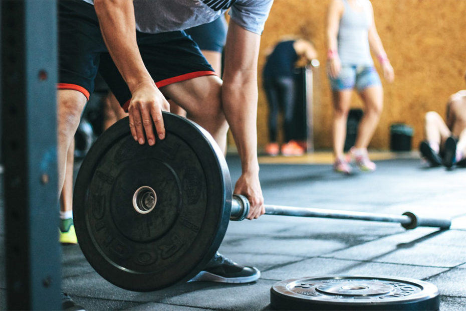 Gym Injuries & Compensation Claims