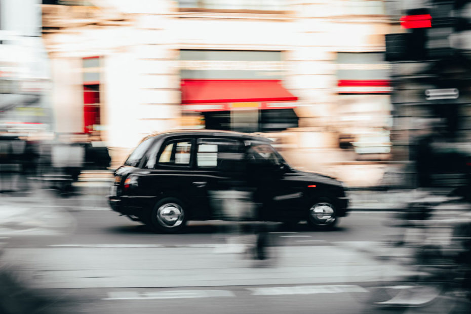 Motor accident claims in Sydney