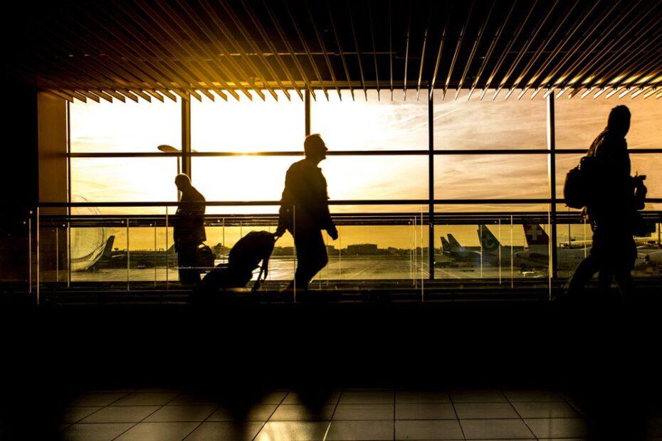 Injured Overseas compensation claim NSW
