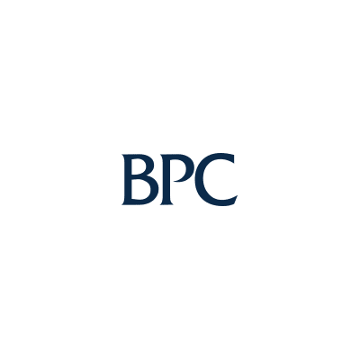 Personal Injury Lawyers Sydney at BPC Lawyers