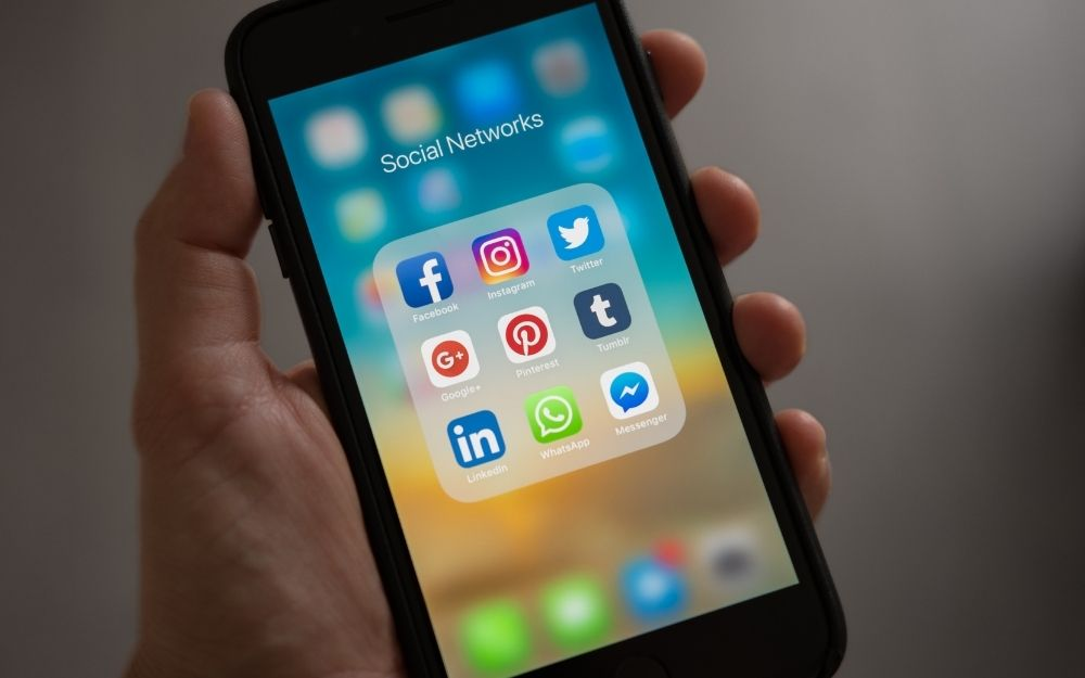 The Role of Social Media in Personal Injury Claims