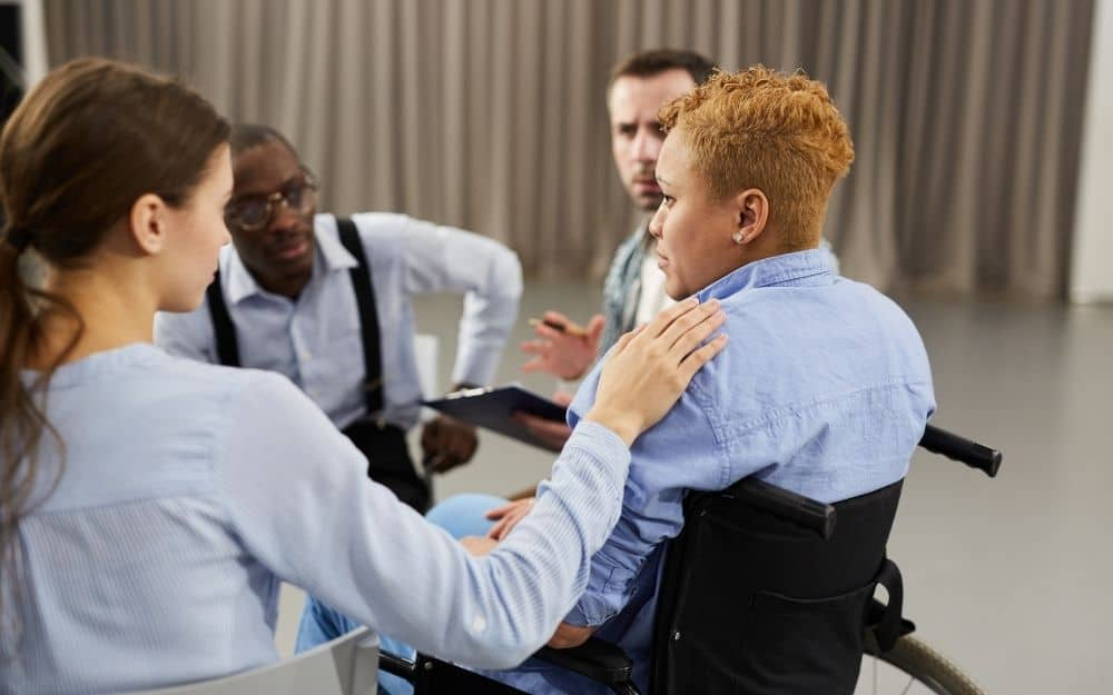 What You Need to Know About Psychological Injury, A Common Workers' Compensation Claim