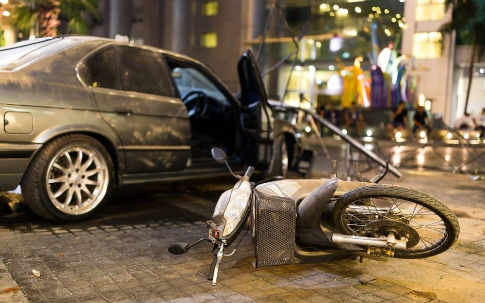 The Motor Accident Injuries Act 2017 changed the way in which compensation is payable for injuries suffered in motor vehicle accidents. Previously, the Court would award a 'once and for all' payment that included compensation for past and future losses. The common law scheme was changed slightly by the Motor Accidents Compensation Act which provided that the insurer was required to pay for medical expenses as and when they were incurred. The new legislation however breaks the scheme essentially into two parts. Statutory payments which cover medical expenses and care are payable straight away. There is also a weekly payment of compensation payable for some income earners who are unfit for work. That part of the scheme is readily accessible and efficient. The second component to the scheme is a claim for damages. Damages are only payable when the injured party is not mainly at fault in the accident and has suffered a non-minor injury. The damages that are available are past and future economic loss including loss of superannuation benefits and loss of profit. A claim for pain and suffering can also be made provided that the injuries have caused a whole person permanent impairment of greater than 10%. Section 6.14 of the Act states that a claim for damages cannot be made before the expiration of 20 months after the motor vehicle accident. There is however an exception to this rule and that is where the injuries have caused a degree of permanent impairment that is greater than 10%. It is difficult to understand why the legislature would wish to have claims delayed. When the legislation was passed, the government fiercely advocated that claims should be dealt with quickly and that the scheme was set up to have claims resolved without delay. We are, quite frankly, at a loss to understand the reason why this section has been included. Whilst the exception (that is, where the impairment is greater than 10%) may seem to be helpful, it is unlikely to be of great assistance. A