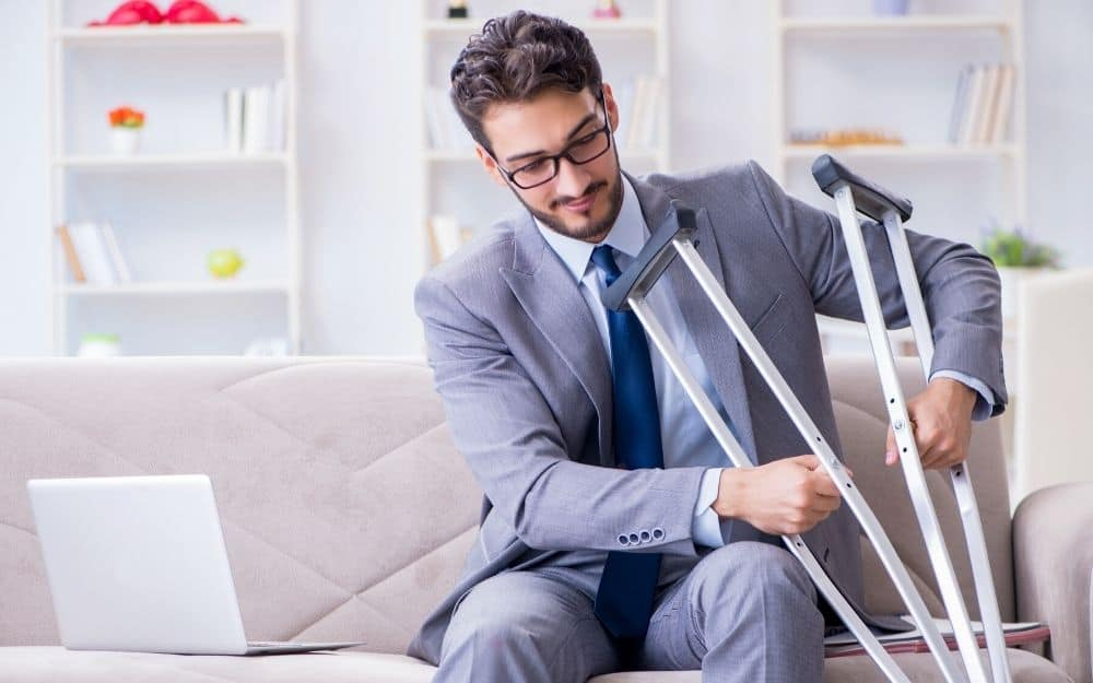 TPD Claims – What Does Total and Permanent Disability Mean?